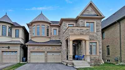 85 Threshing Mill Blvd,  W5182481, Oakville,  for sale, , Public Choice Realty Inc. Brokerage*