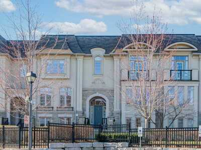 4135 Shipp Dr,  W5191074, Mississauga,  for sale, , Ravindra De Silva, Search Realty Corp., Brokerage *