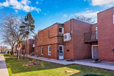 50 Coleman Ave,  E5185973, Toronto,  for sale, , HomeLife/Champions Realty Inc., Brokerage*