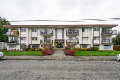46165 GORE AVENUE,  R2564540, Chilliwack,  for sale, , Roman Personal Real Estate Corporation, Pathway Executives Realty Inc.