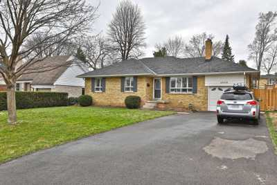 2058 Redan Dr,  W5193033, Mississauga,  for sale, , Tom Coughlin, Royal LePage Realty Plus, Brokerage*