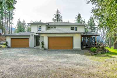 41779 MAJUBA HILL ROAD,  R2562034, Yarrow,  for sale, , HomeLife Advantage Realty Ltd.