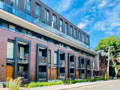 90 Niagara St,  C5193115, Toronto,  for sale, , BRANDY RUSHE, STEPHANIE MANLEY  & JESSICA MCKAYE, SOLD ON A CURE, RE/MAX CROSSROADS REALTY INC. Brokerage*