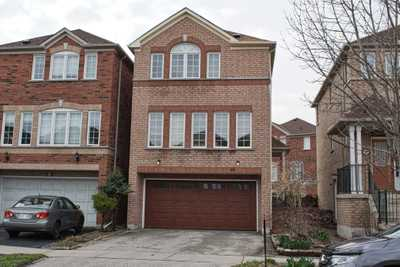 44 Via Torre Dr,  W5187916, Toronto,  for sale, , Linda  Huang, Right at Home Realty Inc., Brokerage*