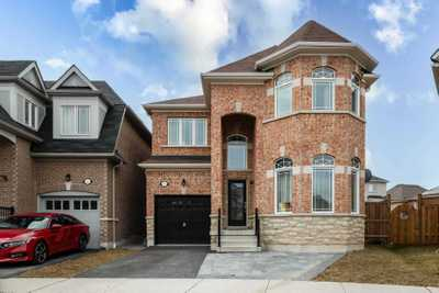 17 Bellotti Cres,  E5184814, Ajax,  for sale, , Jumie Omole, Right at Home Realty Inc., Brokerage*