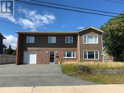 43 Welland Street,  1219297, St. John's,  for sale, , Dwayne Young, HomeLife Experts Realty Inc. *