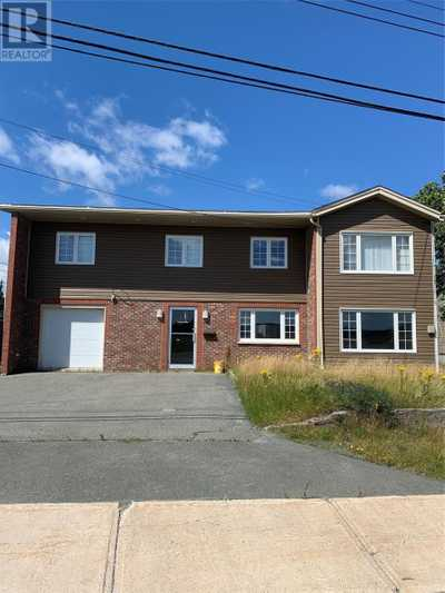 43 Welland Street,  1219298, St.John's,  for lease, , Dwayne Young, HomeLife Experts Realty Inc. *
