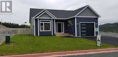 30 Trosa Street,  1228973, Portugal Cove - St. Philips,  for sale, , Dwayne Young, HomeLife Experts Realty Inc. *