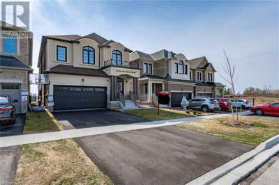 49 LIONHEAD GOLF CLUB Road,  40094117, Brampton,  for sale, , Elias Jiryis, RE/MAX Twin City Realty Inc., Brokerage *