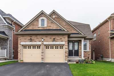 125 CHAUMONT Drive,  H4103344, Stoney Creek,  for sale, , Cash Back Home Search