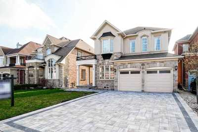 48 Routledge Dr,  N5193096, Richmond Hill,  for sale, , Sanjay Babbar, RE/MAX Realty One Inc., Brokerage*