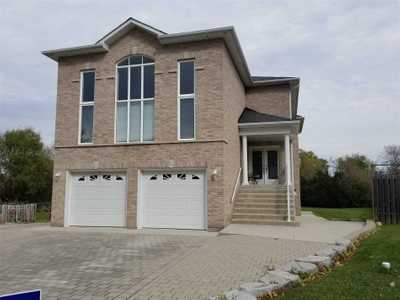 75 William St,  N5193513, King,  for sale, , TETYANA NAKONECHNA, HomeLife/Bayview Realty Inc., Brokerage*