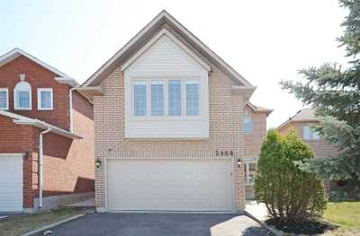 3968 Honey Locust Tr,  W5193826, Mississauga,  for sale, , Michelle Whilby, iPro Realty Ltd., Brokerage