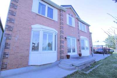 3476 Croatia Dr,  W5186702, Mississauga,  for sale, , Ali Syed, Royal LePage Credit Valley Real Estate, Brokerage*