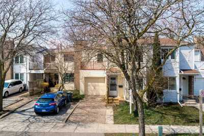 1471 Andros Blvd,  W5193904, Mississauga,  for sale, , Kanwal Jassal, RE/MAX REALTY SERVICES INC. Brokerage*