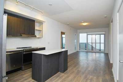2520 Eglinton  Ave W,  W5193814, Mississauga,  for rent, , Mourad Hanna, Royal LePage Realty Plus Mourad Hanna