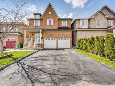 30 Salonica Rd,  W5193923, Brampton,  for sale, , Mandeep Toor, RE/MAX Realty Specialists Inc., Brokerage *