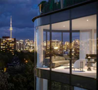 321 Davenport Rd,  C5181075, Toronto,  for sale, , Chaim Talpalar, Harvey Kalles Real Estate Ltd., Brokerage *