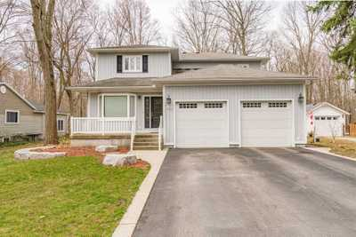 237 Maple Leaf Ave N,  X5188941, Fort Erie,  for sale, , Waqar Ahmadi, RE/MAX Real Estate Centre Inc., Brokerage *