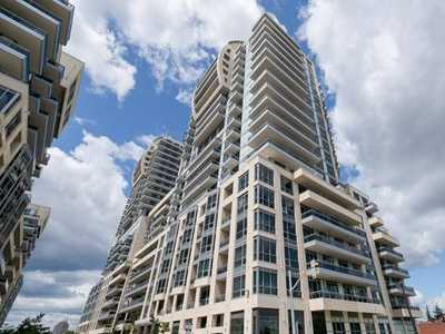 1405 - 9205 Yonge St,  N5189819, Richmond Hill,  for sale, , GOLDIE MOKHTARI, BCom, GPLLM, HomeLife/Bayview Realty Inc., Brokerage*