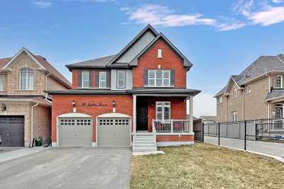 78 Sydie Lane,  N5181134, New Tecumseth,  for sale, , Linda  Huang, Right at Home Realty Inc., Brokerage*