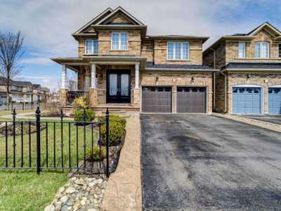 19 Cottontail Rd,  W5189012, Brampton,  for sale, , Mandeep Toor, RE/MAX Realty Specialists Inc., Brokerage *