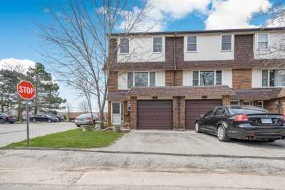 371 Bronte St S,  W5183775, Milton,  for sale, , Irina  Jivotova, iPro Realty Ltd., Brokerage*
