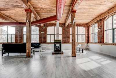 290 Shuter St,  C5194801, Toronto,  for lease, , Thanh Huynh, HomeLife/Realty One Ltd., Brokerage