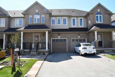 1295 Cartmer Way,  W5194857, Milton,  for sale, , JITENDER KALRA, RE/MAX Real Estate Centre Inc., Brokerage *