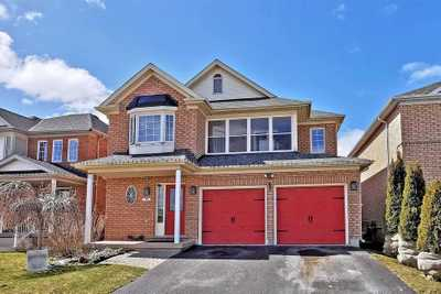 59 Thornlodge Dr,  N5179416, Georgina,  for sale, , POWER 7 REALTY