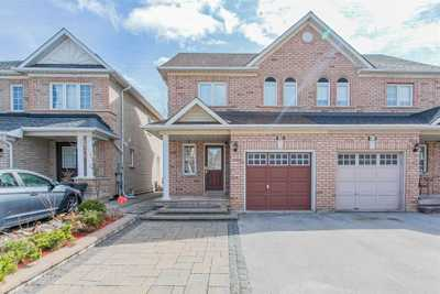 39 La Pinta St,  N5178839, Vaughan,  for sale, , Jumie Omole, Right at Home Realty Inc., Brokerage*
