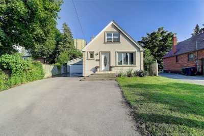 29 Westchester Rd,  W5195011, Toronto,  for sale, , Linda  Huang, Right at Home Realty Inc., Brokerage*