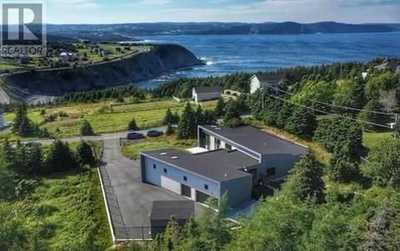 32-38 Dorans Lane,  1228291, Logy Bay-Middle Cove-Outer Cove,  for sale, , Ruby Manuel, Royal LePage Atlantic Homestead