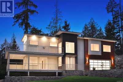 529 Gurunank Lane,  872690, Colwood,  for sale, , RE/MAX Alliance