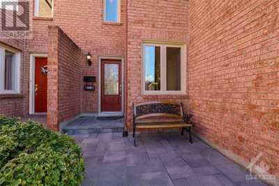 12 HEPBURN COURT,  1236689, Ottawa,  for sale, , Ray Johnson, HomeLife Capital Realty Inc., Brokerage*