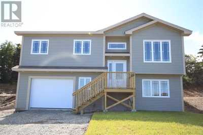 10 Marions Garden Place,  1226439, Conception Bay South,  for sale, , Dwayne Young, HomeLife Experts Realty Inc. *