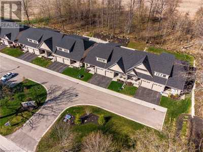 1126 SWAN Street Unit# 3,  40091030, Ayr,  for sale, , Mandy Roth, RE/MAX TWIN CITY REALTY INC., BROKERAGE