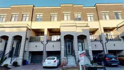 111 Arianna Cres,  N5180049, Vaughan,  for sale, , Stella  Kvaterman, Forest Hill Real Estate Inc.