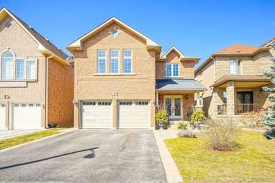189 Glenforest Dr,  N5180816, Vaughan,  for sale, , Tatyana Stepanova, Sutton Group-Admiral Realty Inc., Brokerage *
