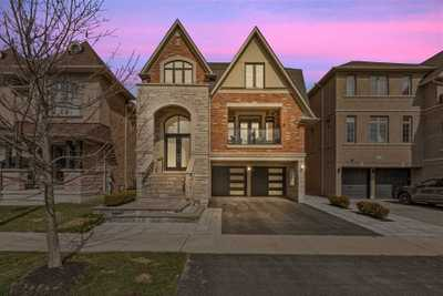 114 Rumsey Rd,  N5195224, Vaughan,  for sale, , Shawn  Arevalo, Forest Hill Real Estate Inc., Brokerage*