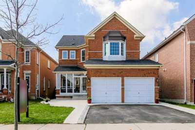 58 Havelock Gate,  N5194006, Markham,  for sale, , Pravin Patel MSc(Eng), HomeLife/Miracle Realty Ltd., Brokerage *