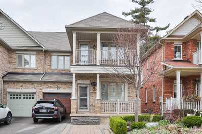 134 Bellini Ave,  N5195240, Vaughan,  for sale, , Paolo Castellano, Search Realty Corp., Brokerage*