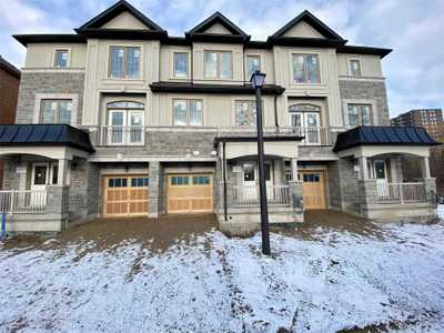 2010 Lushes Ave,  W5114535, Mississauga,  for sale, , Michelle Whilby, iPro Realty Ltd., Brokerage