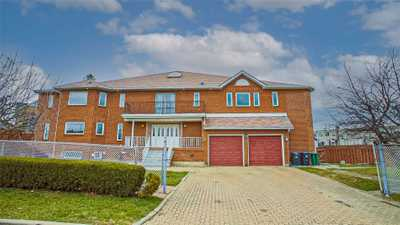 15 York St,  W5195493, Mississauga,  for sale, , Vanita Bassi, RE/MAX Real Estate Centre Inc., Brokerage*