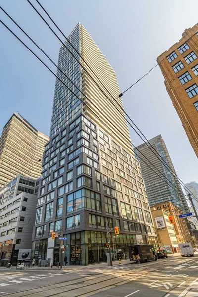101 Peter St,  C5195885, Toronto,  for rent, , Irina  Jivotova, iPro Realty Ltd., Brokerage*