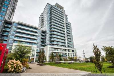 7167 Yonge St,  N5144659, Markham,  for sale, , Jumie Omole, Right at Home Realty Inc., Brokerage*
