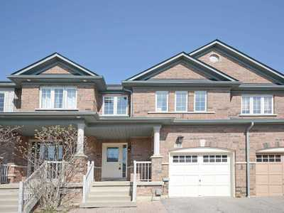 5289 Palmetto Pl,  W5196122, Mississauga,  for sale, , Michelle Whilby, iPro Realty Ltd., Brokerage