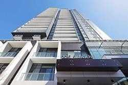225 Sumach St,  C5195924, Toronto,  for rent, , Mandeep Toor, RE/MAX Realty Specialists Inc., Brokerage *