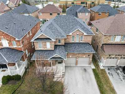 177 Fitzgerald Cres,  W5185084, Milton,  for sale, , Teddy Doodnauth, Royal LePage Credit Valley Real Estate, Brokerage*