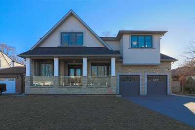 2038 Pear Tree Rd,  W5152403, Mississauga,  for sale, , Sanjay Babbar, RE/MAX Realty One Inc., Brokerage*